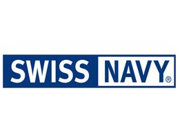 SWISS NAVY LUBE